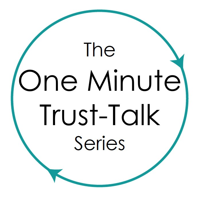 david-penglase-1-minute-trust-talk-series