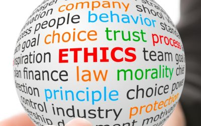 The Ethics of Making Better Decisions