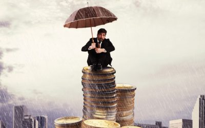 The Real Cost of Distrust in Financial Advice